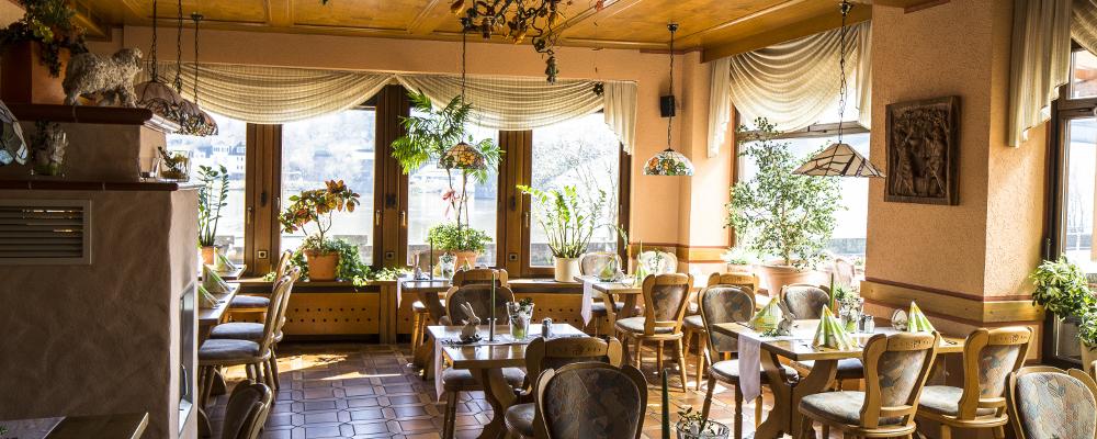 restaurant_151014_2