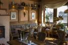 restaurant_151014_3